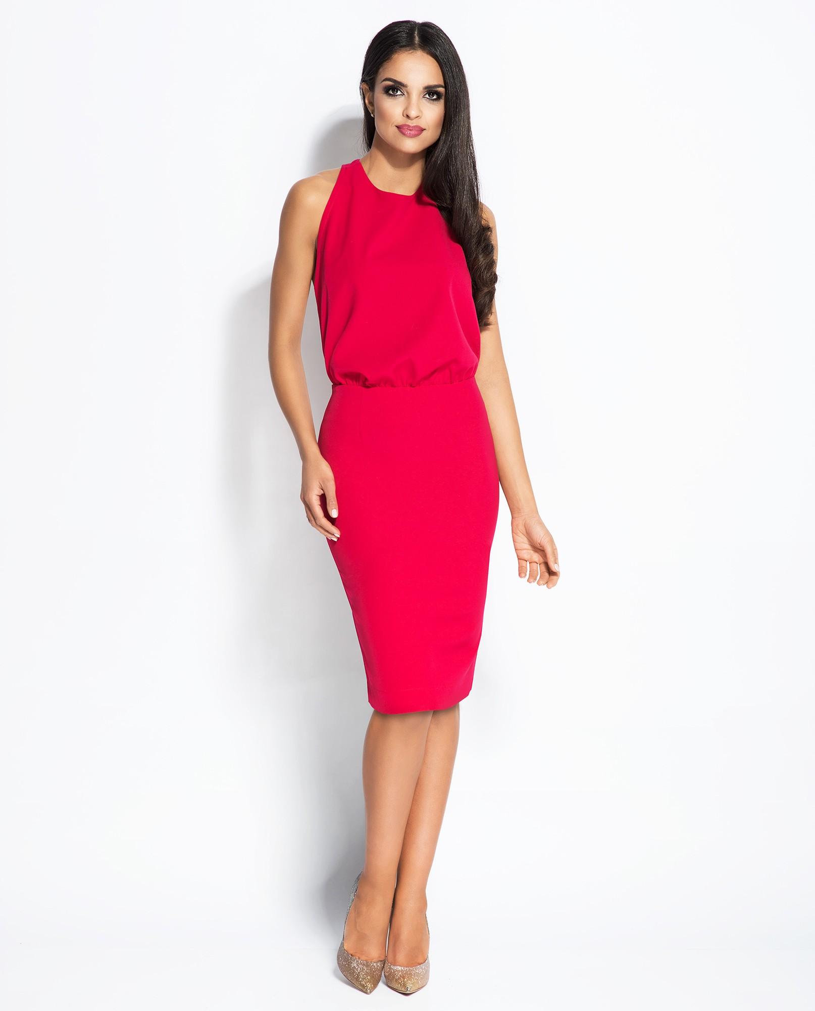 Hersteller von Damenbekleidung Damenmode Online-Shop Polen