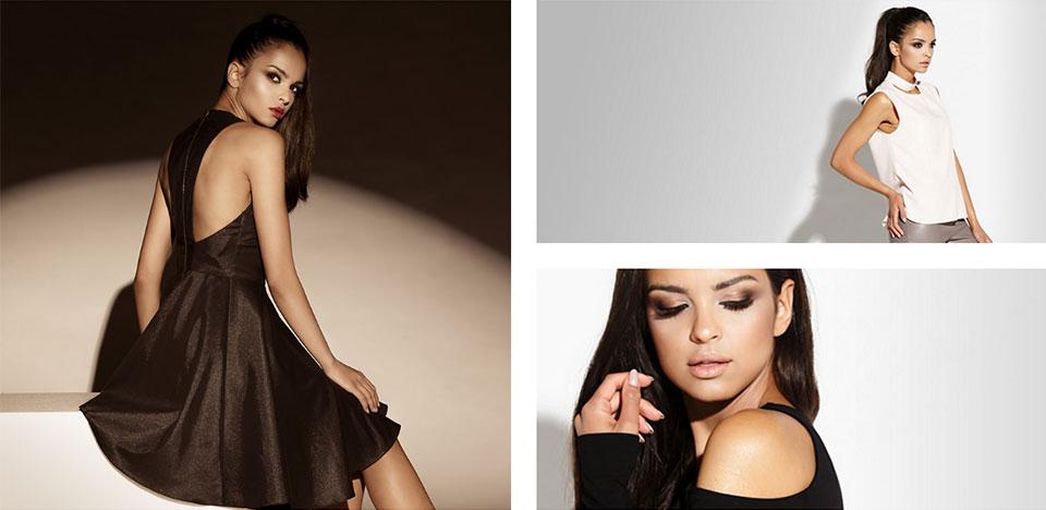 the latest ca275 d9786 Hersteller von Damenbekleidung Damenmode Online-Shop Polen